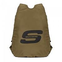 [해외]SKECHERS Olympic Small Backpack Green