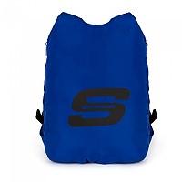 [해외]SKECHERS Olympic Small Backpack Blue