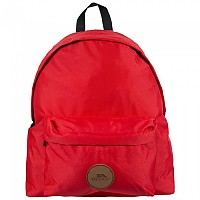 [해외]TRESPASS Aabner 18L Red