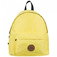 [해외]TRESPASS Aabner 18L Yellow