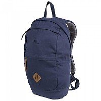 [해외]TRESPASS Braer 25L Dark Navy