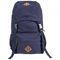 [해외]TRESPASS Braeriach 30L Dark Navy