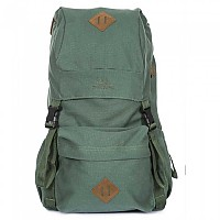 [해외]TRESPASS Braeriach 30L Olive