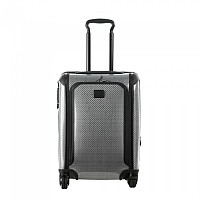 [해외]TUMI Tegra-Lite Max Continental Expandable Carry-On Grey