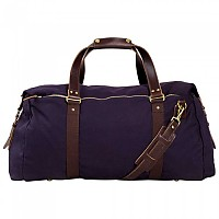 [해외]UNITED BY BLUE Mt Drew Duffle Navy