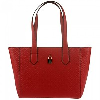[해외]VALENTINO Arkadia Red