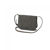 [해외]볼컴 Volni Crossbody Bag Black