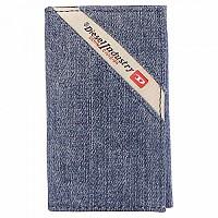 [해외]디젤 Keycase O Blue
