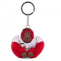 [해외]키플링 Headset Monkey Headset