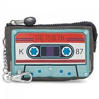 [해외]키플링 Mini Creativity Cassette