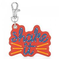 [해외]키플링 Shake It Keyhanger Multicolor