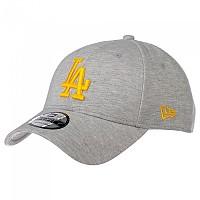 [해외]뉴에라 9 Forty Jersey Essential Los Angeles Dodgers Gray / Rose Gold