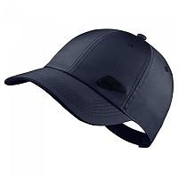 [해외]나이키 Sportswear Aerobill H86 Metal Futura Obsidian / Obsidian / Obsidian / Black
