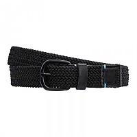 [해외]닉슨 Extend Belt All Black