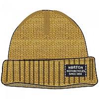 [해외]노턴 Leo Hat Mustard