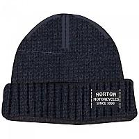 [해외]노턴 Leo Hat Old Navy