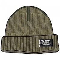 [해외]노턴 Leo Hat Bitter
