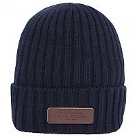 [해외]페페진스 New Ural Hat Dulwich