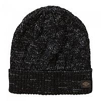 [해외]PETROL INDUSTRIES 3090-CAP933 Black