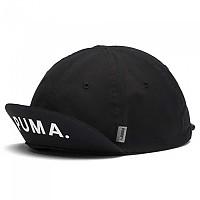 [해외]푸마 Epoch Low Curve Puma Black / Puma White