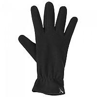 [해외]푸마 Fleece Gloves Puma Black