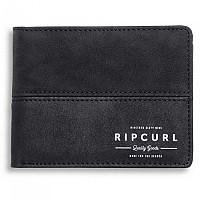 [해외]립컬 ARCH RFID PU All Day Black