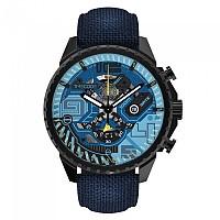 [해외]TIMECODE Quantum 1927 Blue