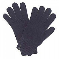 [해외]WRANGLER Basic Gloves Mood Indigo