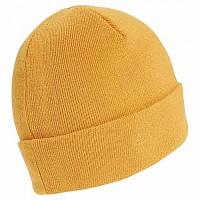 [해외]WRANGLER Basic Mineral Yellow