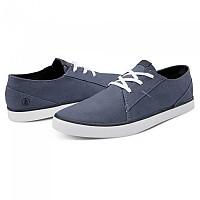 [해외]볼컴 Lo Fi Shoe Grey Blue