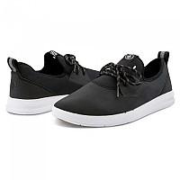 [해외]볼컴 Draft Shoe Black Combo