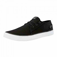 [해외]볼컴 Lo Fi Shoe Black