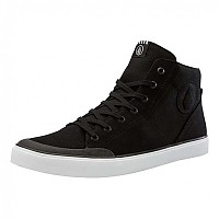 [해외]볼컴 Hi Fi Shoe Black
