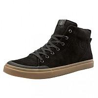 [해외]볼컴 Hi Fi Lx Shoe New Black