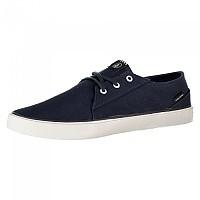 [해외]볼컴 Lo Fi Shoe Navy