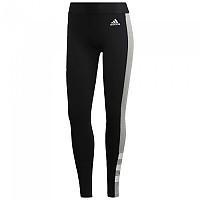 [해외]아디다스 Sport ID Black / Medium Grey Heather