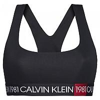 [해외]캘빈클라인 언더웨어 000QF5577E Black