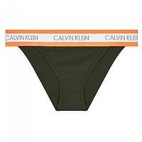 [해외]캘빈클라인 언더웨어 000QF5571E Duffel Bag