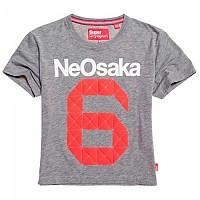 [해외]슈퍼드라이 Neosaka Sport Grit
