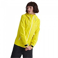 [해외]슈퍼드라이 Harpa Waterproof Yellow