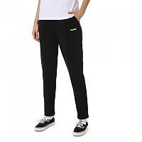 [해외]반스 Hi Performance Sweatpant Black