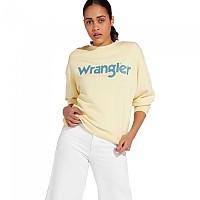 [해외]WRANGLER 80´S Retro French Vanilla