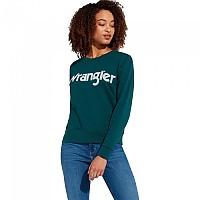 [해외]WRANGLER Logo Pine