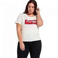 [해외]WRANGLER Logo Off White