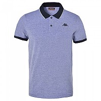 [해외]카파 Olo Polo Blue Royal / White