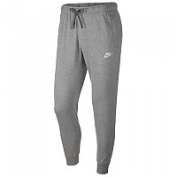 [해외]나이키 Sportswear Club Jogger Pants Regular Dark Grey Heather / White