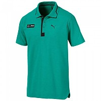 [해외]푸마 Mercedes AMG Petronas Motorsport Spectra Green Heather