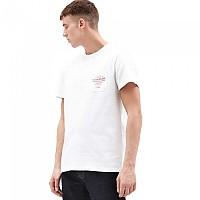 [해외]팀버랜드 Workwear White