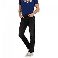 [해외]WRANGLER Greensboro Black Walker