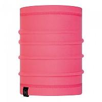 [해외]버프 ? Polar Solid Camelia Pink / Camelia Pink